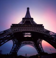 Dreaming of PARIS!!