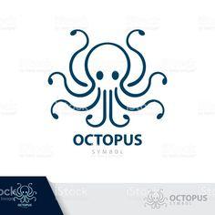 Resultado de imagen de white octopus logo