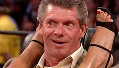 Vince McMahon off Billionaire List: Forbes takes him off list for 2015. Breaking News: http://www.wwerumblingrumors.com/2015/03/vince-mcmahon-off-billionaire-list.html  #WWE   #VINCEMCMAHON   #FORBES   #WRESTLING   #MONEY   #POWER   #TOP   #NXT   #VINCE   #MCMAHON   #SPORTS   #ENTERTAINMENT   #UK   #UKRAINE   #USA   #CANADA   #UAE