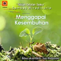 Menggapai Kesembuhan audiobook by Sambas Wiradisuria - Rakuten Kobo Menggapai Kesembuhan<br> Buy Menggapai Kesembuhan by and Read this Book on Kobo's Free Apps. Discover Kobo's Vast Collection of Ebooks and Audiobooks Today - Over 4 Million Titles! Palermo, Serum, Beauty Desk, Watermelon Glow Sleeping Mask, Fizzy Bath Bombs, Bath Melts, Summer Glow, Makeup For Beginners