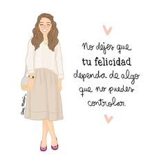"""Ana Marín (@itsanamarin) en Instagram: """"Encárgate de que tu felicidad dependa solo de ti. Y para más felicidad, no os olvidéis que hasta…"""""""