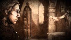 History and Lore Mad King Aerys - House Baratheon