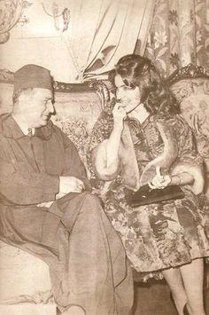 Lalla Salma, Hassan 2, Plafond Design, African Royalty, Belle Photo, Marrakech, Morocco, Amazing Photography, Nostalgia