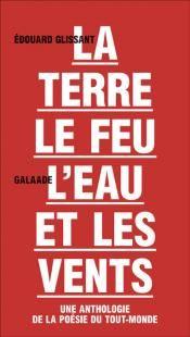 Design : Julien Hourcade et Thomas Petitjean