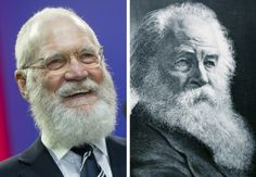 http://www.huffingtonpost.com/entry/david-letterman-jokes-hes-mistaken-for-walt-whitman-with-his-crazy-beard_us_572cc175e4b016f378958833