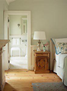 Sarah Richardson - Design Inc. (Season 1 - Sharon's Country House Extra Photos) PM - Tanya