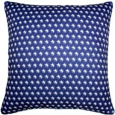 Pillow Decor Hilton Head Sand Dollar Small Pattern Pillow 26x26 ($130) ❤ liked on Polyvore featuring home, home decor, throw pillows, pillow decor and patterned throw pillows