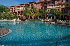 Condo vacation rental in Orlando, FL, USA from VRBO.com! #vacation #rental #travel #vrbo