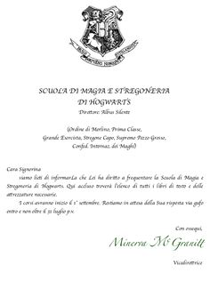 Read Lettera per Hogwarts from the story Creazioni Harrypottiane by (Lunarossa Scamander) with reads. piccolecreazioni, handmade, h. Harry Potter Twilight, Harry Potter Magic, Harry Potter Tumblr, Harry Potter Anime, Harry Potter Books, Harry Potter Love, Harry Potter Universal, Harry Potter Hogwarts, Harry Potter World