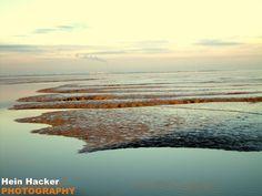#Norddeutsches #Wattenmeer in #Varel / #Dangast