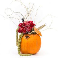 Pumpkin, Vegetables, Mai, Halloween, Green, Pumpkins, Veggie Food, Butternut Squash, Vegetable Recipes