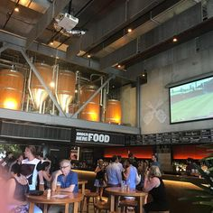Its a beer cricket and basketball kinda Sunday  #godfirst #faith #stormelectricalaustralia #electrical #media #av #cbus #dynalite #construction #love #tech #honour #integrity #god #lord #jesus#food #suit #fitout #fit #construction #brisbane #goldcoast #Australia #social #business #invest #wealth #fitout #electrician #trade