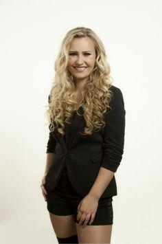 Nicole Martin Hair - Home
