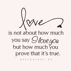 Like if your a fan of Relationship Quotes