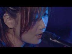 Planetarium by Ai Otsuka. Hana Yori Dango theme song.