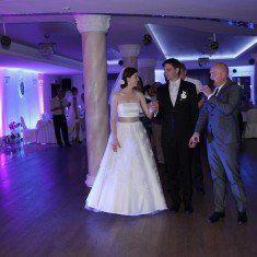 ZDJĘCIA WESELA Prom Dresses, Formal Dresses, Wedding Dresses, One Shoulder Wedding Dress, Concert, Fashion, Dresses For Formal, Bride Dresses, Moda