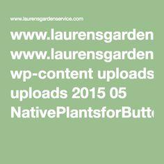 Just another WordPress site Mackinac Island, 21 Day Fix, Wordpress, Australian Style, Precision Nutrition, Light In, Apocalypse Survival, Zombie Apocalypse, Star Wars Party