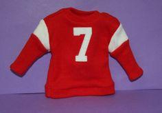 US $7.81 Used in Dolls & Bears, Dolls, Barbie Vintage (Pre-1973)