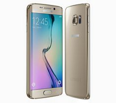 Gold Samsung S6 Edge lost in Wigan, possibly on King St. Or possibly dropped in…