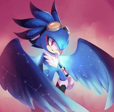 Astral by Stardust-Dreamii on DeviantArt Sonic The Hedgehog, Hedgehog Art, Silver The Hedgehog, Shadow The Hedgehog, Sonic And Amy, Sonic And Shadow, Character Concept, Character Art, Sonic Franchise