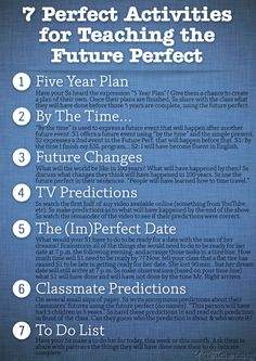 http://busyteacher.org/images/future-perfect-poster-full.jpg