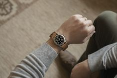 Three On Three: Comparing Mechanical Watches Under $1,000 From Seiko, Hamilton, And Tissot - HODINKEE Hamilton Khaki Field, Mechanical Watch, Seiko, Watches, News, Wristwatches, Clocks, Mechanical Clock