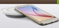 Sabías que Samsung copiará el Programa de renovación de iPhone de Apple