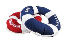 Pair of 14 Inch Diameter Nautical Life Ring Throw Pillows Things2Die4,http://www.amazon.com/dp/B00AYKIYUY/ref=cm_sw_r_pi_dp_aBqjtb0VB9AJYTZP