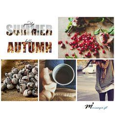 Já apetece não já? 😍  https://missagio.pt/   #missagioonline #saúdebemestar #beleza #desporto #nutrição #helloautumn #welcomeautumn #olaoutono #benvindooutono #outono