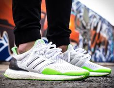 Boosts Adidas Ultra Boost Men, Adidas Boost, Me Too Shoes, Men's Shoes, Shoes Sneakers, Little Fashion, Sneakers Fashion, Adidas Originals, Trainers