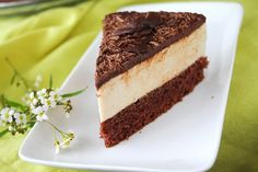 Russian Cakes, Cheesecake, Sweets, Desserts, Food, Tailgate Desserts, Deserts, Gummi Candy, Cheesecakes