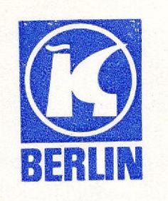 """DDR Museum - Museum: Objektdatenbank - Einladung """"Überreichung der Facharbeiterbriefe""""    Copyright: DDR Museum, Berlin. Eine kommerzielle Nutzung des Bildes ist nicht erlaubt, but feel free to repin it!"""