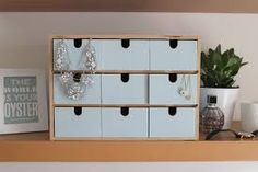 Image result for moppe ikea hack