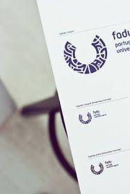 Gen Design Studio || Make it extraordinary: fadu / new logo