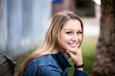 Are you a gymnast? Show it off in your Senior Pictures!  #seniorpictures #senior #seniorportraits #gymnast #Photography #Texas #FlowerMound #HighlandVillage #Southlake #LisaMcNiel