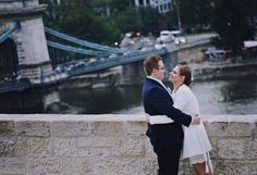 Kinga & Stefano - civil marriage - Invisible Photography Civilization, Loafers Men, Oxford Shoes, Marriage, Couple Photos, Photography, Wedding, Valentines Day Weddings, Fotografie