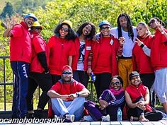 Challenge your team with adventure that will motivate them and add value to your organisation. We offer a fresh approach to teambuilding in Durban, KwaZulu-Natal - Dirty Boots Corporate Team Building, Team Building Events, Adventure Activities, Adventure Tours, Wetland Park, Shark Diving, Kwazulu Natal, Event Company, World Heritage Sites