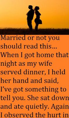 Marriage Jokes, Divorce Quotes, Relationship Quotes, Funny Marriage Quotes, Divorce Funny, Funny Relationship Jokes, Inspirational Prayers, Inspirational Quotes Pictures, Cousin Quotes
