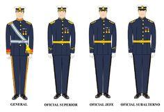 uniforme de gala para oficiales (masculino).jpg (1780×1218)