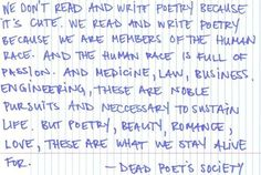 Teaching Teens in the 21st: Skill Review with Walt Whitman - poetry unit