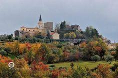 #Settefrati photo by tonino bernardelli #VallediComino #Lazio Frosinone #Italy