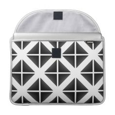 >>>best recommended          	Black Trendy Triangle Pattern Sleeve For MacBooks           	Black Trendy Triangle Pattern Sleeve For MacBooks in each seller & make purchase online for cheap. Choose the best price and best promotion as you thing Secure Checkout you can trust Buy bestDiscount Deals...Cleck Hot Deals >>> http://www.zazzle.com/black_trendy_triangle_pattern_sleeve_for_macbooks-204753751118144066?rf=238627982471231924&zbar=1&tc=terrest