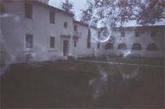 Camarillo State Hospital
