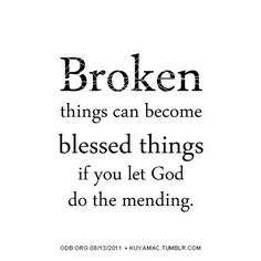 87 Encouraging Quotes And Words Of Encouragement Christian 4 Life Quotes Love, Happy Quotes, Great Quotes, Quotes To Live By, Inspirational Quotes, Happiness Quotes, Blessed Quotes, Motivational, Bible Quotes
