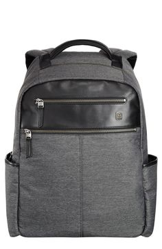 Tumi 'Forge - Bessemer' Backpack