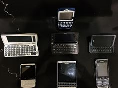 "#inst10 #ReGram @sidney_un:  . . . .  #smartphone #blackberry #nokia ...... #BlackBerryClubs #BlackBerryPhotos #BBer ....... #OldBlackBerry #NewBlackBerry ....... #BlackBerryMobile #BBMobile #BBMobileUS #BBMibleCA ....... #RIM #QWERTY #Keyboard .......  70% Off More BlackBerry: "" http://ift.tt/2otBzeO ""  .......  #Hashtag "" #BlackBerryClubs "" ......."
