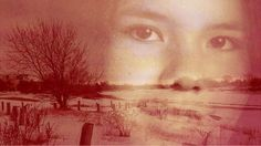 Canada's murdered and missing - why have so many Aboriginal women and girls been killed?