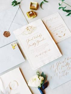 Rustic elegant #weddinginvitaitons | PHOTOGRAPHY Sally Pinera | VIDEOGRAPHER Steelhead Cinema | EVENT DESIGN AND PLANNING | So Happi Together | FLORALS Heavenly Blooms