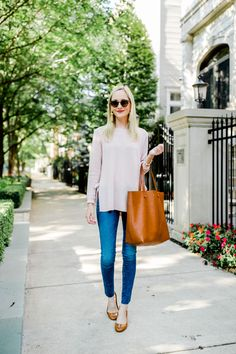 1a350a34680 What to Buy  Nordstrom Public Access Begins (+  200 Giveaway