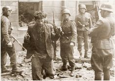 History, Pictures, Images, Second World War Rare images Nazi Germany First World War Vietnam War Korean War Warsaw Ghetto Uprising, Star Francaise, Jewish Ghetto, Jean Gabin, Jean Renoir, Historian, Marcel, World War Two, Wwii